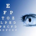 consulter un ophtalmologiste