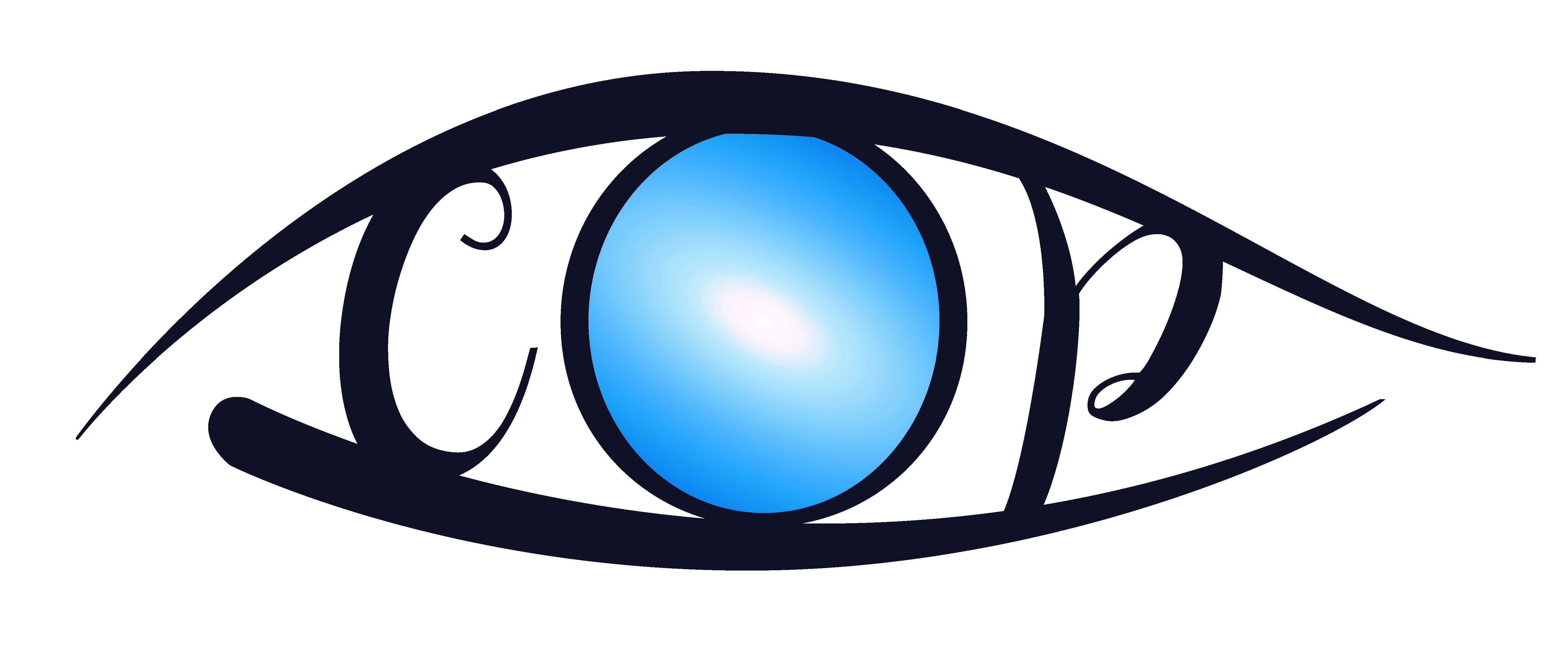 logo ophtalmologie paris chirurgie de la vision