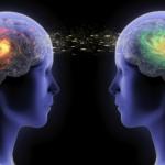 hypnose informelle