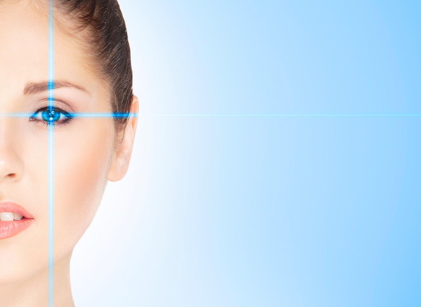 Comment entretenir la santé de vos yeux